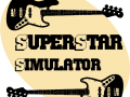 Superstar Simulator