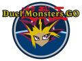 Duel Monsters GO
