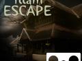 Illam Escape