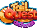 TailQuest: Defense