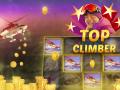 Top Climber