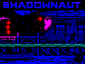 Shadownaut