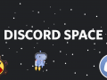 Discord Space