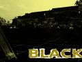 Black Evil