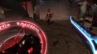Eternity Warriors™ VR Trailer
