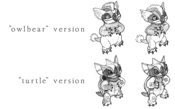 Kawa Compare