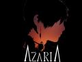 Stage 3: Azaria
