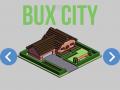 Bux City