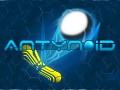 Antynoid
