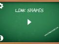 Link Shapes