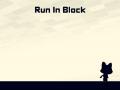 Run In Black