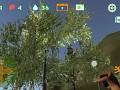 Sobrevivência game trailer - Survival
