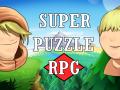 Super Puzzle RPG