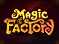 Magic of Factory