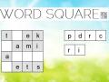 Word Square