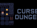 Cursed Dungeon
