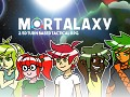 Mortalaxy
