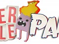 Paperville Panic!