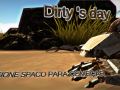 Dirty 's Day 0.1