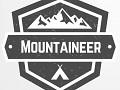 Mountaineer Forum