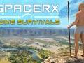 SpacerX - Dome Survivals