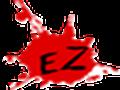 EthoZ