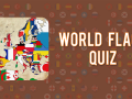 World Flags Quiz: Guess and Learn National Flags