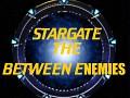 Stargate the Between enemies