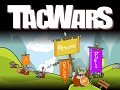 TacWars