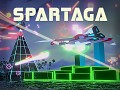 Spartaga