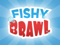 Fishy Brawl