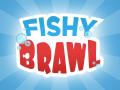 Fishy Brawl