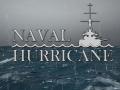 Naval Hurricane