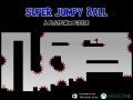 Super Jumpy Ball - A Platform Puzzle