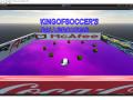 KingOfSoccer's Ballgrounds