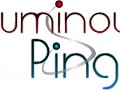 Luminous Ping