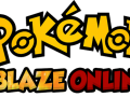 Pokemon Blaze Online