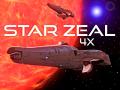 Star Zeal 4x