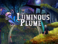Luminous Plume