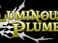 Luminous Plume