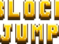 BlockJump - The Adventure of the Block