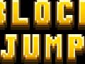 BlockJump - The Adventure of the Block
