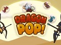 Dragon POP: SHOOTING DUEL