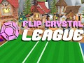 Flip Crystal League