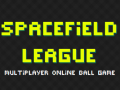 Spacefield League