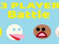 3 Player Battle
