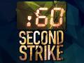60 Second Strike