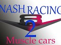 Nash Racing 2: Muscle cars