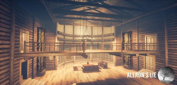 New Screenshots