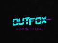 Outfox